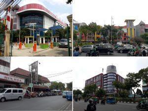 Foto-Pasar-Kenari-2