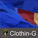 Clothin-G