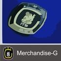 Makin Kece Dengan Pernak-Pernik IMA-G Dari Merchandise-G