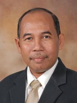 Dr.Ir_.-Sugeng-Triyadi-S-MT