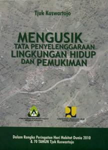 Buku KKPP 2010