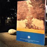 Buku Transformasi WDP 2015